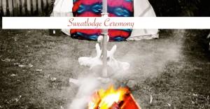 sweatlodge & fire - Version 2 copy