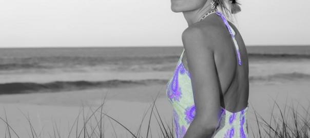 purpleswirl dress copy