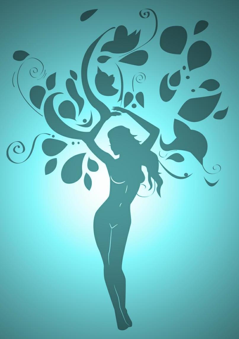 Ultimate Body Harmony Treatment