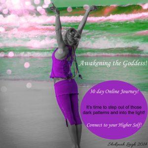 awakening-the-goddess-with-circle