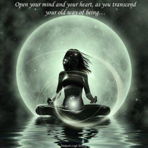 Saraswati! (For all the Aquarian Women)