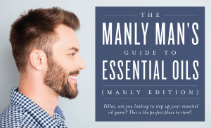 blog-The-Manly-Mans-Guide-to-Essential-Oils_JeS_1016_Header_US