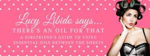 Read more about the article Essential Oils for Women