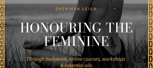 Shekinah Leigh-5