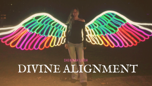 Why Divine Alignment?