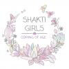 SHAKTI Girls