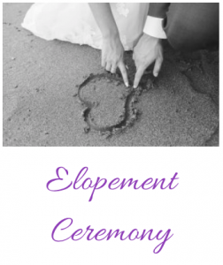 Read more about the article Why Should You Elope?