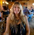 Shekinah Leigh - Marriage Celebrant, Kahuna Massage Specialist, Shamanic Practitioner, Rites of Passage Facilitator