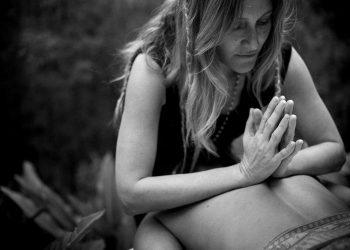 Shekinah Kahuna Massage in Palm Beach on the Gold Coast